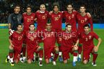 portugal-2.jpg